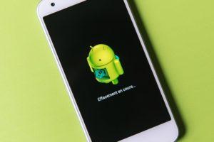 Как скрыть рекламу на смартфоне с ОС Андроид