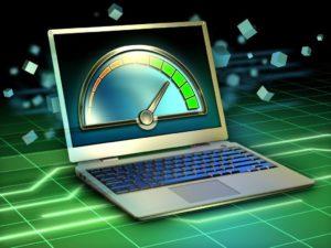Ускорение для интернета, который тормозит
