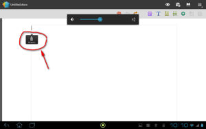 Где находится буфер обмена на телефоне и планшете на операционной системе Android