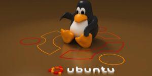 Установка и первичная настройка Ubuntu-сервера — проверенный порядок действий