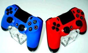 Подключение джойстика к PlayStation 3 — родного и неродного