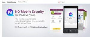 Лучшие антивирусы для ОС Windows Phone