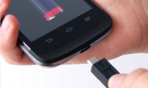 Секреты быстрой разрядки телефона — приятные и полезные решения