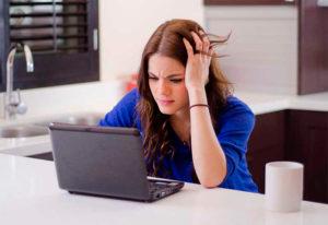 Как бороться с медленной работой компьютера