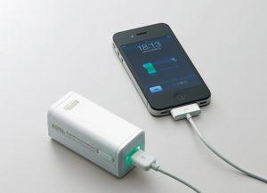 Разрядился iPhone — что делать и как зарядить его без блока питания