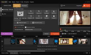 Выбор лучших программ для озвучивания видео