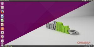 Linux Mint vs Ubuntu: что лучше выбрать