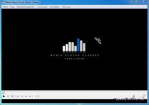 Лучшие проигрыватели для открытия файлов MKV на Windows
