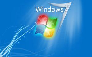 Установка картинки на рабочий стол Windows