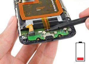 Преимущества и недостатки съёмного и несъёмного аккумуляторов телефона: что лучше