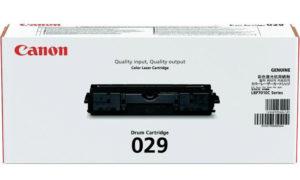 Заправка картриджа для Canon i-SENSYS LBP7018C