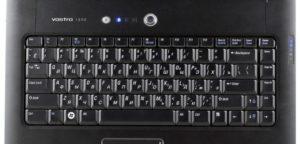 Блокировка клавиатуры на ноутбуке и для чего это нужно