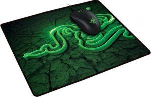 Выбор коврика для компьютерной мышки