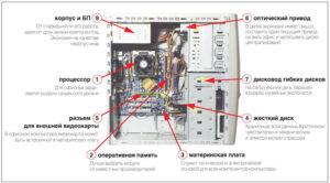Новый отладочный механизм 1С и его включение