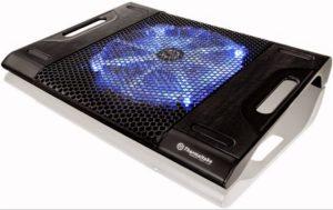 Рейтинг лучших охлаждающих подставок для ноутбуков: цена и особенности