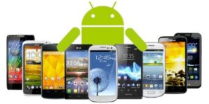 Самостоятельная прошивка LG телефонов, смартфонов и планшетов