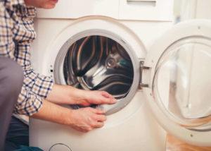 Как «воскресить» флешку после стирки в стиральной машине