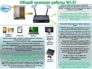 Сетевая карта Wi-Fi: виды, принцип работы и подключение