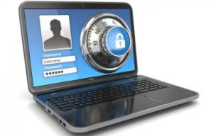 Лучшие способы обезопасить свой ноутбук при помощи пароля