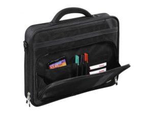 Выбор сумки для ноутбука