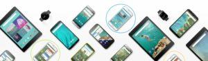 Самостоятельная прошивка телефонов, смартфонов и планшетов Xiaomi