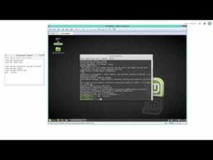 Правильная установка Git в среде Ubuntu Linux
