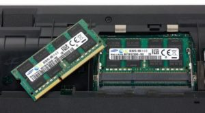 Выбор оперативной памяти для ноутбука или компьютера