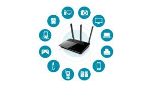 Как пользоваться Wi-Fi Map Pro, а также в чём её преимущества?