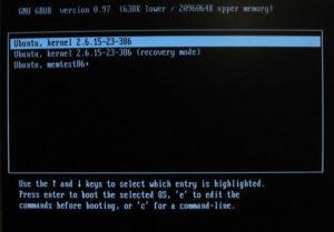 Можно ли установить Linux и Windows на один компьютер