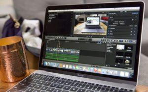 Установка популярных программ и игр на MacBook
