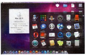 Какие программы для Mac OS лучше