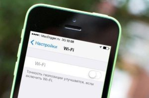 Что делать, если на iPhone нет связи с оператором