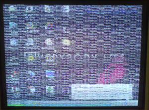 Как исправить проблему перегрева видеокарты на компьютере