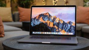 Проверка Macbook перед покупкой с рук