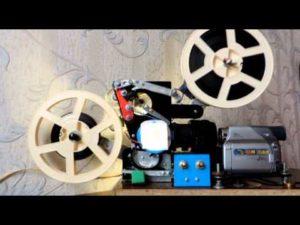 Как дома оцифровать 8-миллиметровую плёнку с семейным киноархивом