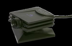 Камера для PlayStation — пока игрушка, но с большими серьёзными перспективами