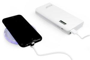 Совместимость беспроводного зарядного устройства и iPhone
