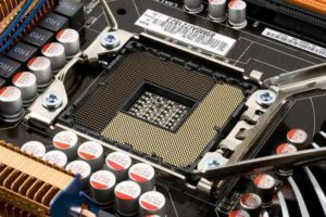 Сокет как важная комплектующая компьютера: предназначение детали, особенности выбора