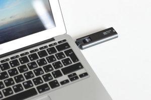 Правильный выбор модема для компьютера или ноутбука