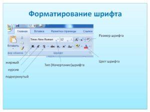 Форматирование текста в «Telegram»: как писать жирным шрифтом