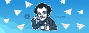 Создаём массовую рассылку в «Telegram»