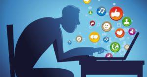 Решение проблемы с воспроизведением видео в соцсетях