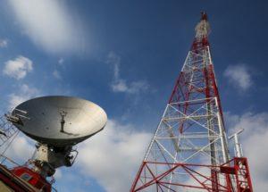 Отключение антенны разных операторов