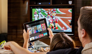 Как смотреть интернет-телевидение на компьютере