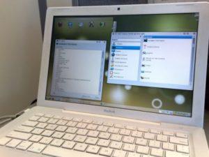 Какую ОС выбрать для ноутбука
