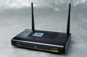 Лучший роутер Wi-Fi — выбираем модель для дома