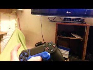Как подключить к ps3 геймпад от xbox 360. Методы подключения джойстика от Xbox к PlayStation и наоборот