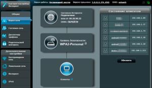Защити свой трафик: узнай, не подключился ли кто-нибудь к твоему Wi-Fi