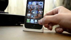 Причины и решения неполадок со звуком в iPhone