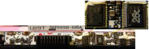 Аккумулятор ноутбука: сброс контроллера, прошивка и обнуление